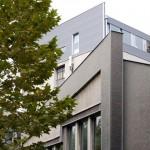 Zgrada FPN-a