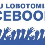 Facebook grupa Uvod u lobotomiju