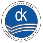 novi logo dk