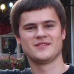 Danilo Stošić