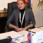 Suzana Mihajlović