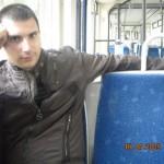 Nikola Beljinac