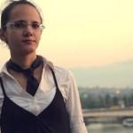 Marija Maksimović