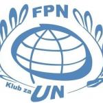 Klub za UN