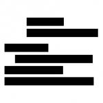 Logo WUDC2013