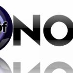 Logo Monopola