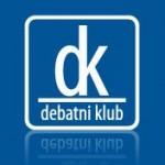 Stari logo DK